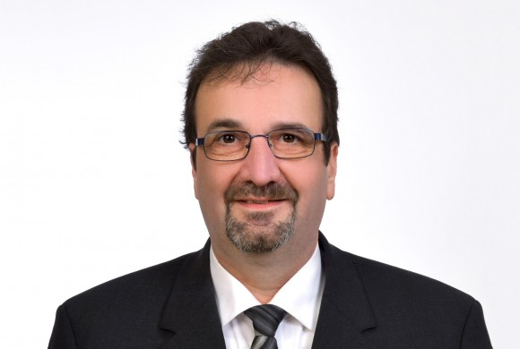 Stefan Radecke