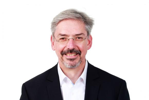 Dr. Christof Diedrichs