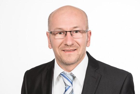 Peter Wuttig