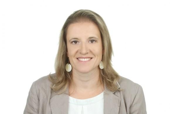 Monika Lemp