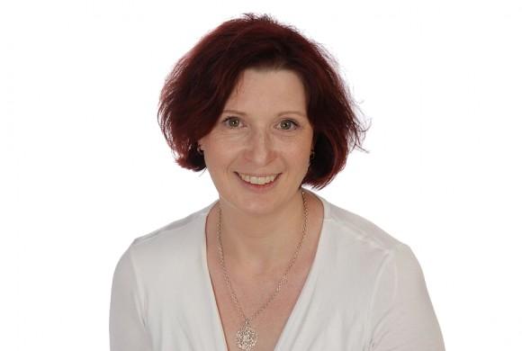 Katrin Simon-Müller