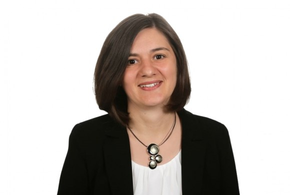 Petruta Iager