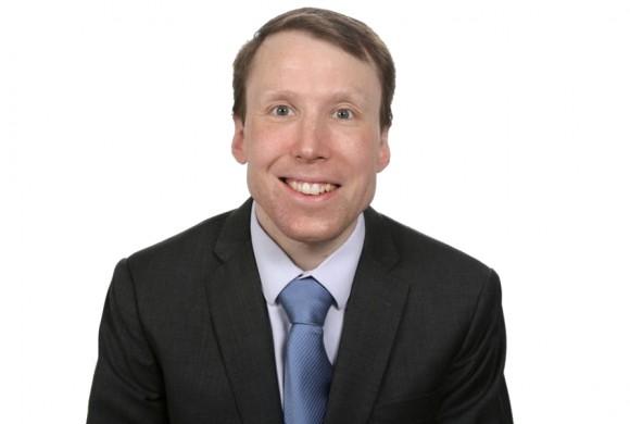Markus Ostheimer