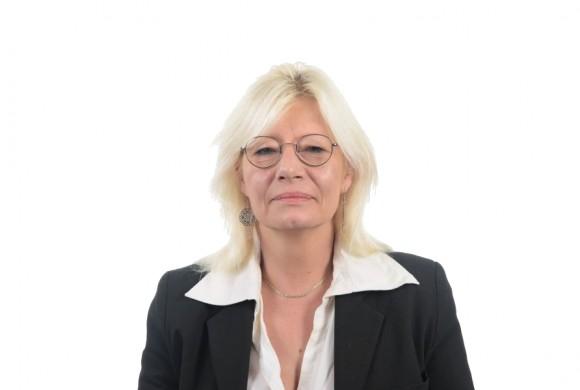 Lydia Vahle