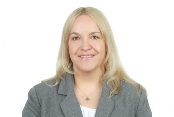 Melanie Sionska