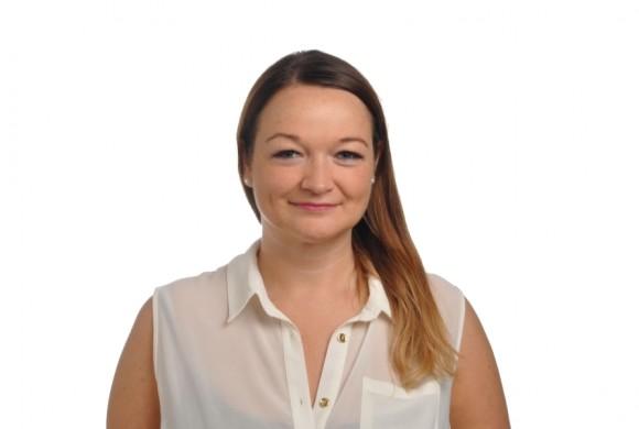 Ilona Janssen