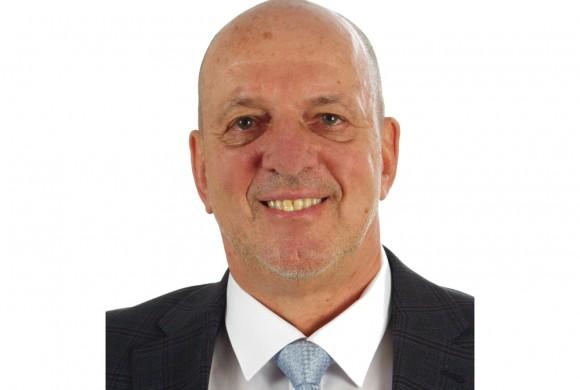 Dirk Schwarzer