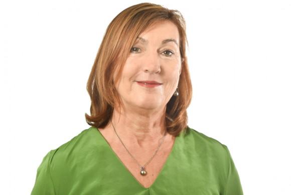 Birgit Geißler