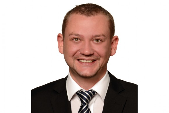 Igor Nichelmann