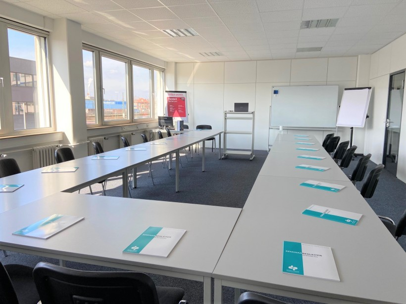 Seminarraum01