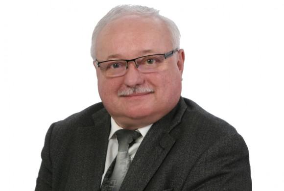 Franko Kalauch