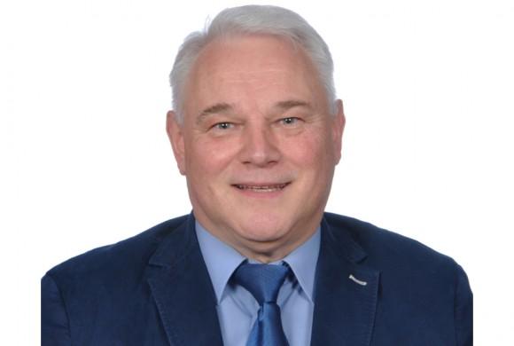 Jens Depta