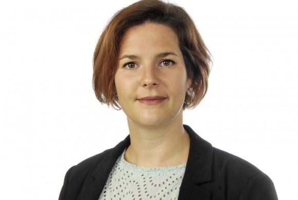 Lena Herrmann