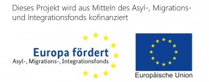 EU_Logos_Reihe_Webseite