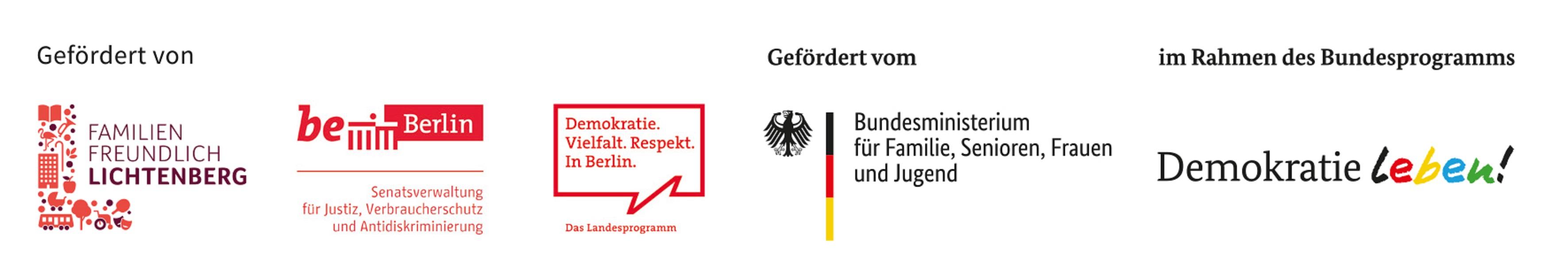 Logoleiste_LichtBlicke_2020_PfD