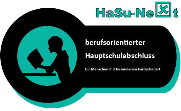 HaSu-Next
